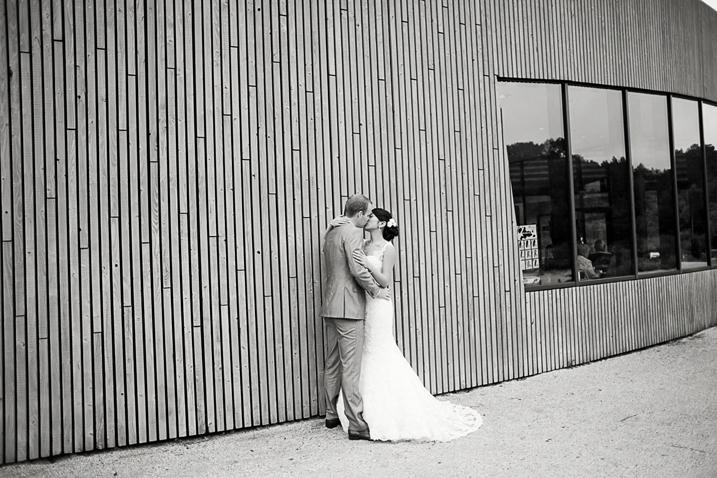 Hochzeit-Aachen-evanna-arno044