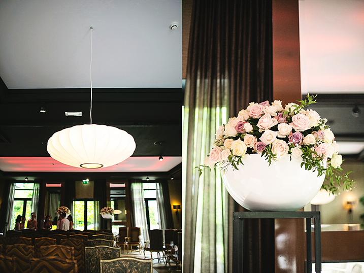 Hochzeit-Aachen-evanna-arno068