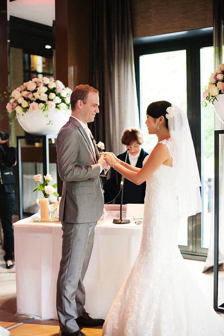 Hochzeit-Aachen-evanna-arno081
