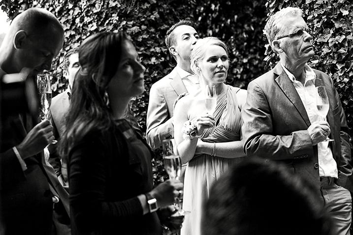 Hochzeit-Aachen-evanna-arno092