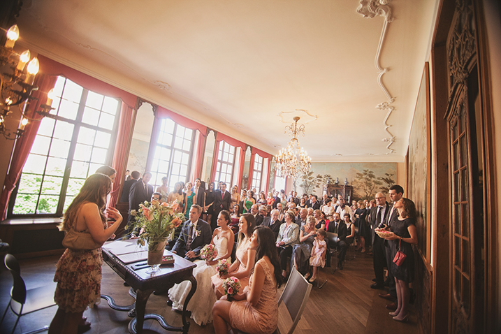 Hochzeit_in_aachen_fernanda_pau010