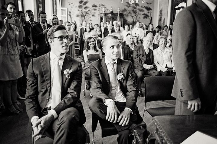 Hochzeit_in_aachen_fernanda_pau014