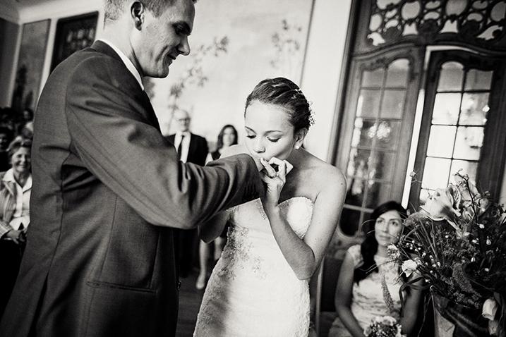 Hochzeit_in_aachen_fernanda_pau017