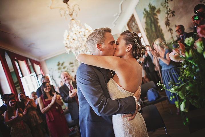 Hochzeit_in_aachen_fernanda_pau018