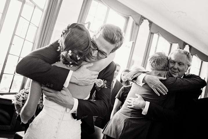 Hochzeit_in_aachen_fernanda_pau020