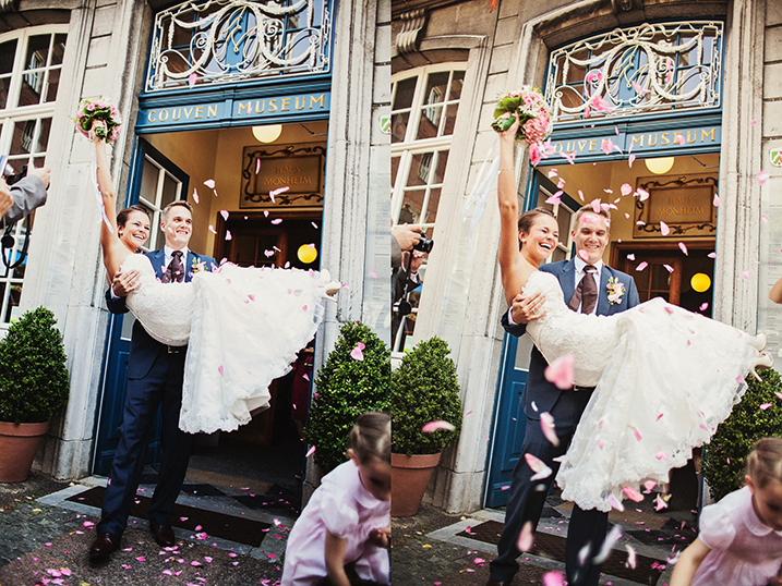Hochzeit_in_aachen_fernanda_pau023