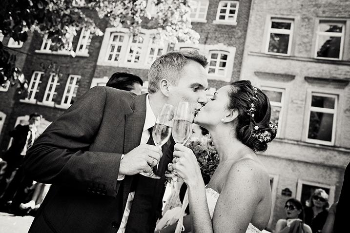 Hochzeit_in_aachen_fernanda_pau028