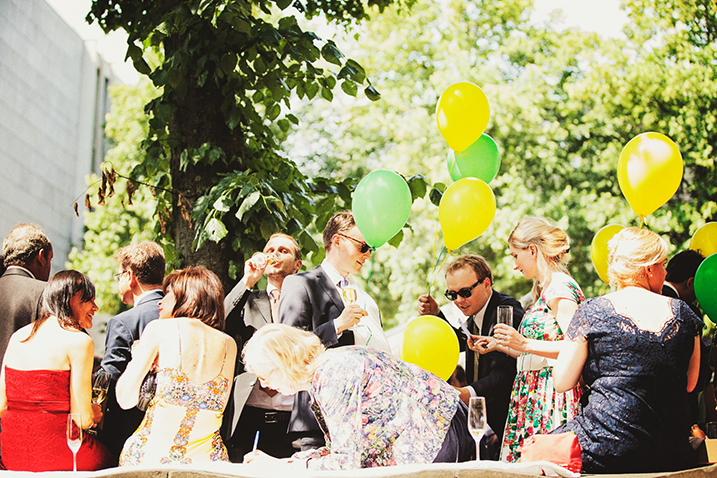 Hochzeit_in_aachen_fernanda_pau031