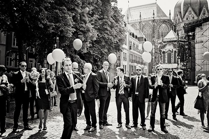 Hochzeit_in_aachen_fernanda_pau034