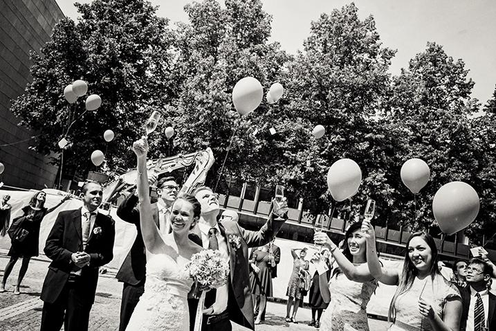Hochzeit_in_aachen_fernanda_pau035