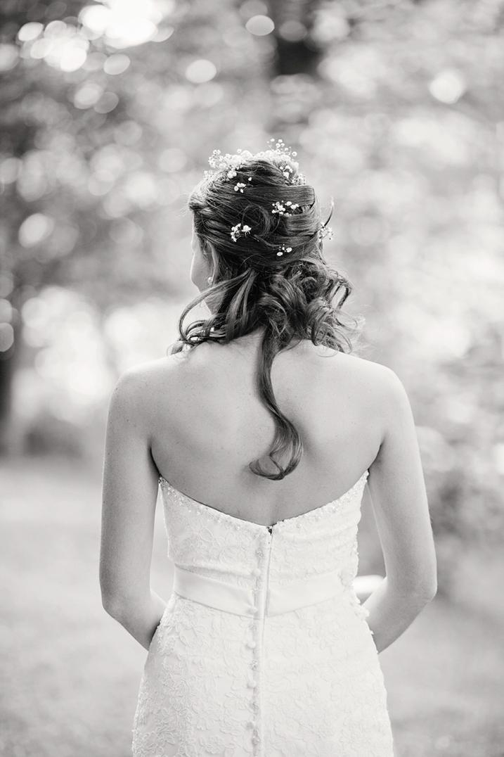 Hochzeit_in_aachen_fernanda_pau041