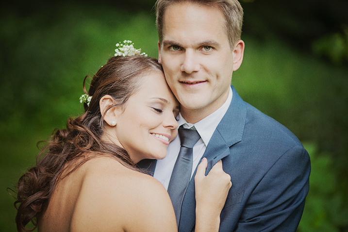 Hochzeit_in_aachen_fernanda_pau049