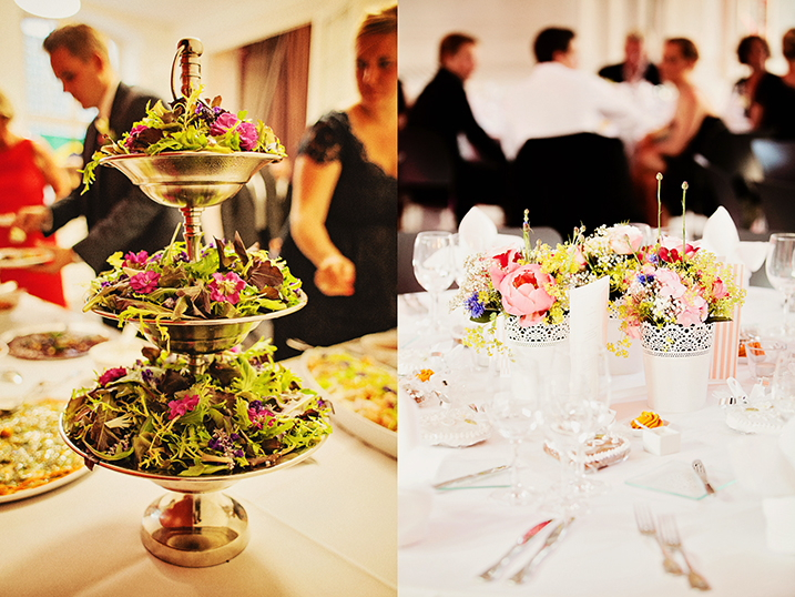 Hochzeit_in_aachen_fernanda_pau060