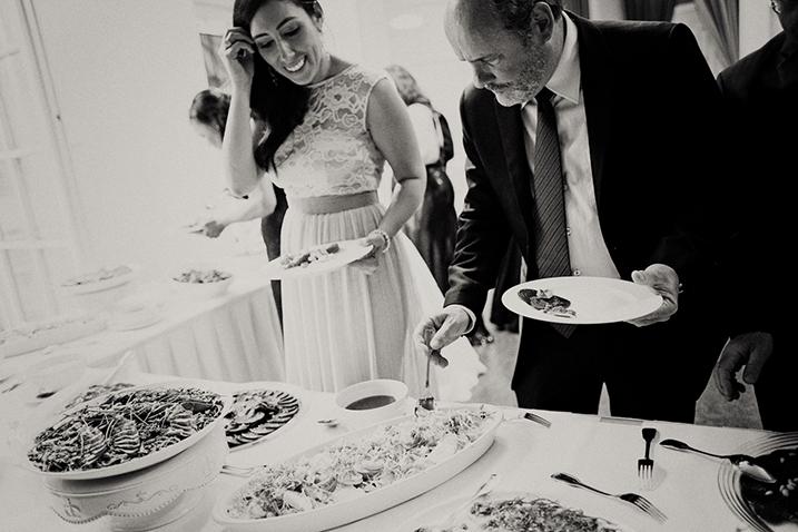Hochzeit_in_aachen_fernanda_pau061