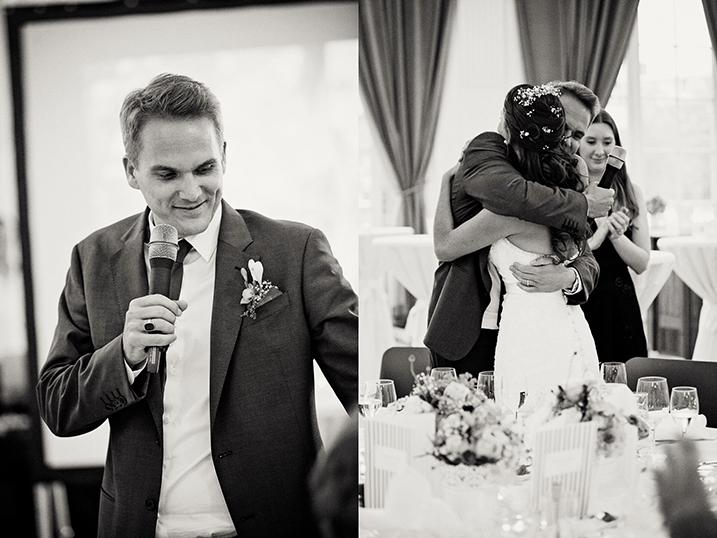 Hochzeit_in_aachen_fernanda_pau063