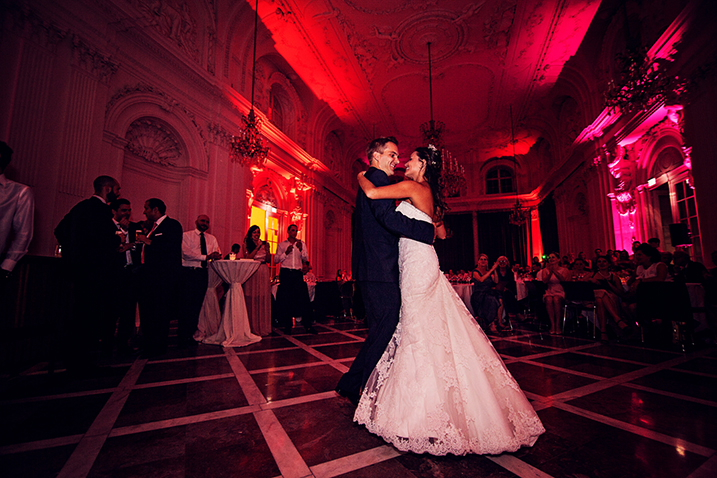 Hochzeit_in_aachen_fernanda_pau070