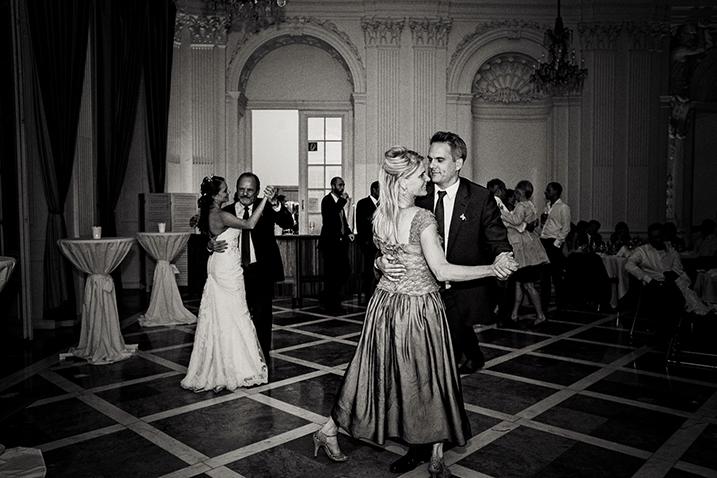 Hochzeit_in_aachen_fernanda_pau072