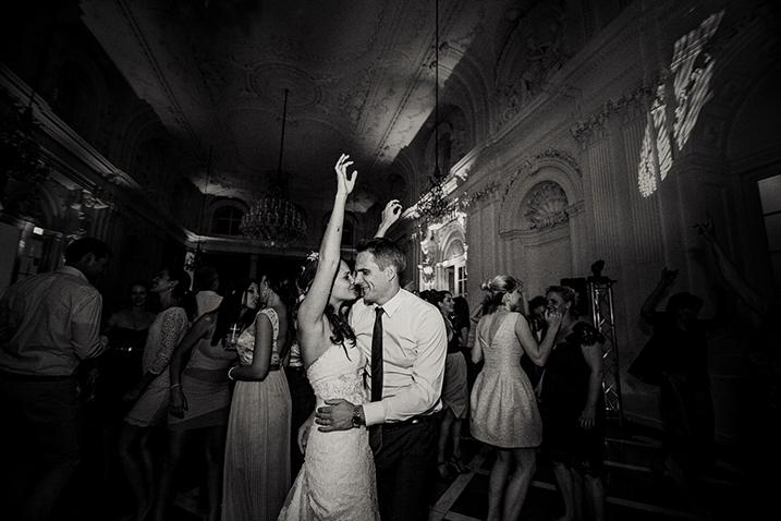 Hochzeit_in_aachen_fernanda_pau074
