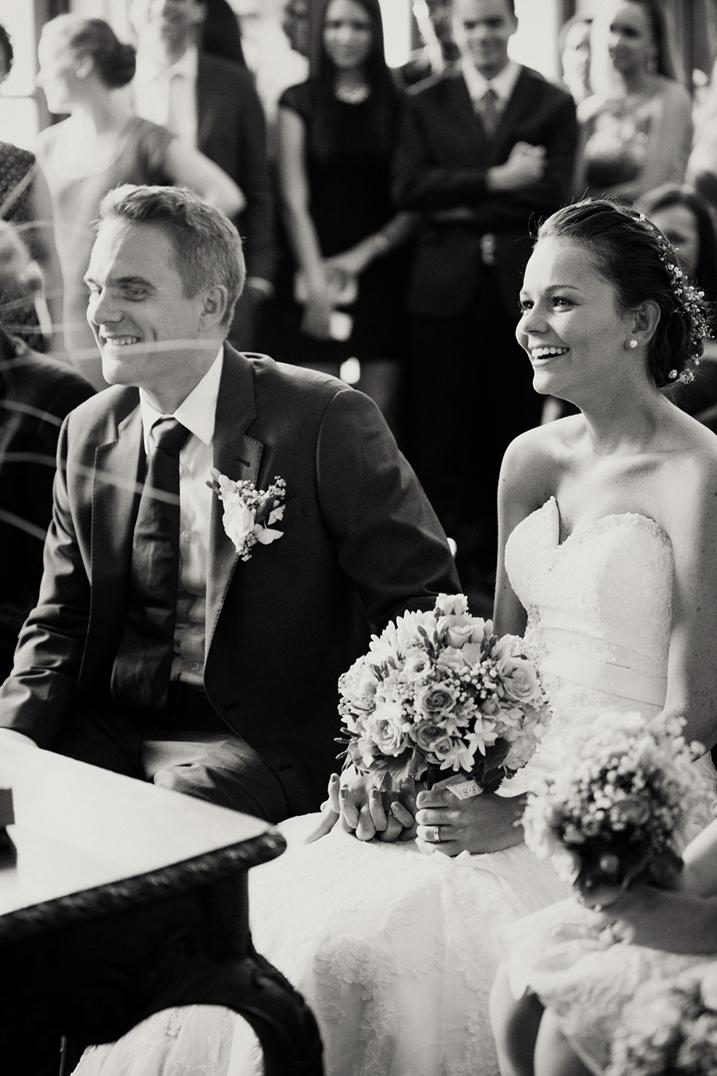 Hochzeit_in_aachen_fernanda_pau91
