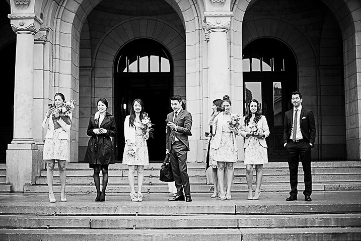 Hochzeit-Aachen-Chinzy-Jeng010