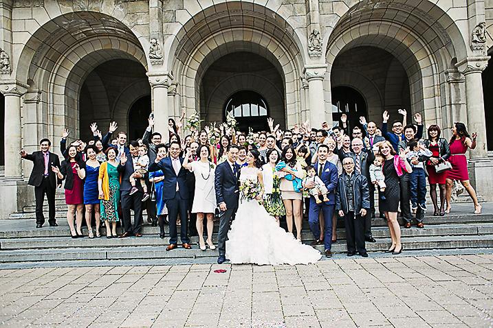 Hochzeit-Aachen-Chinzy-Jeng027