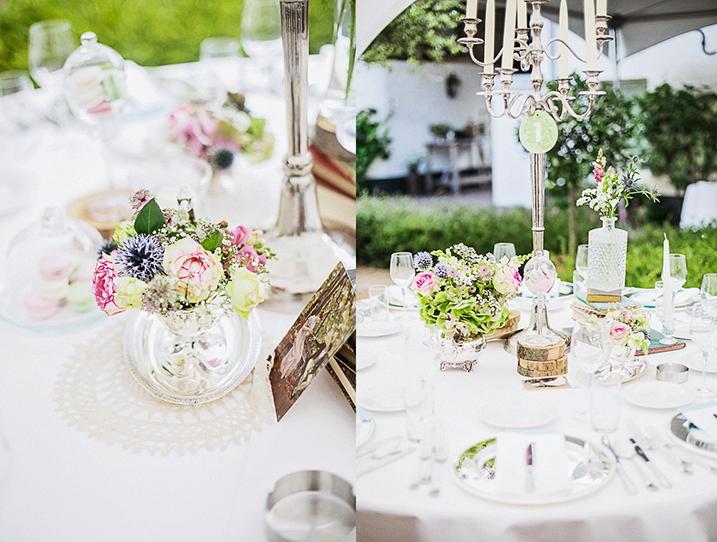 Hochzeitsfotografie-SarahMoritz002