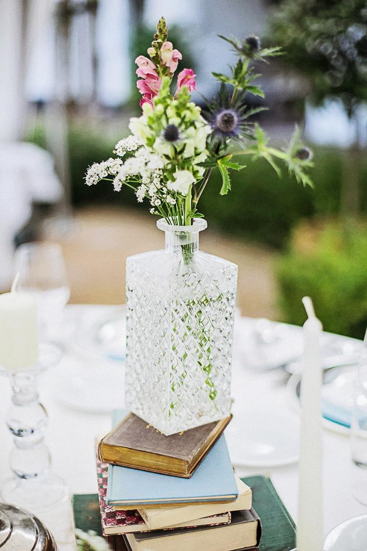 Hochzeitsfotografie-SarahMoritz003