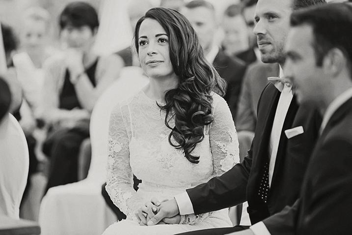 Hochzeitsfotografie-SarahMoritz023
