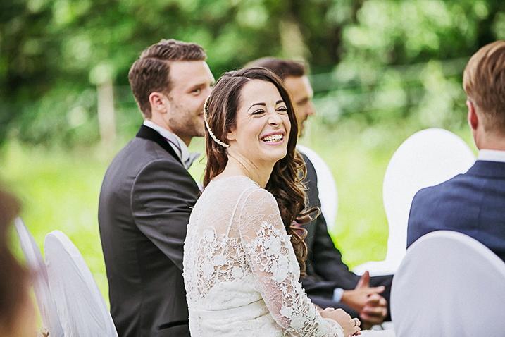 Hochzeitsfotografie-SarahMoritz028