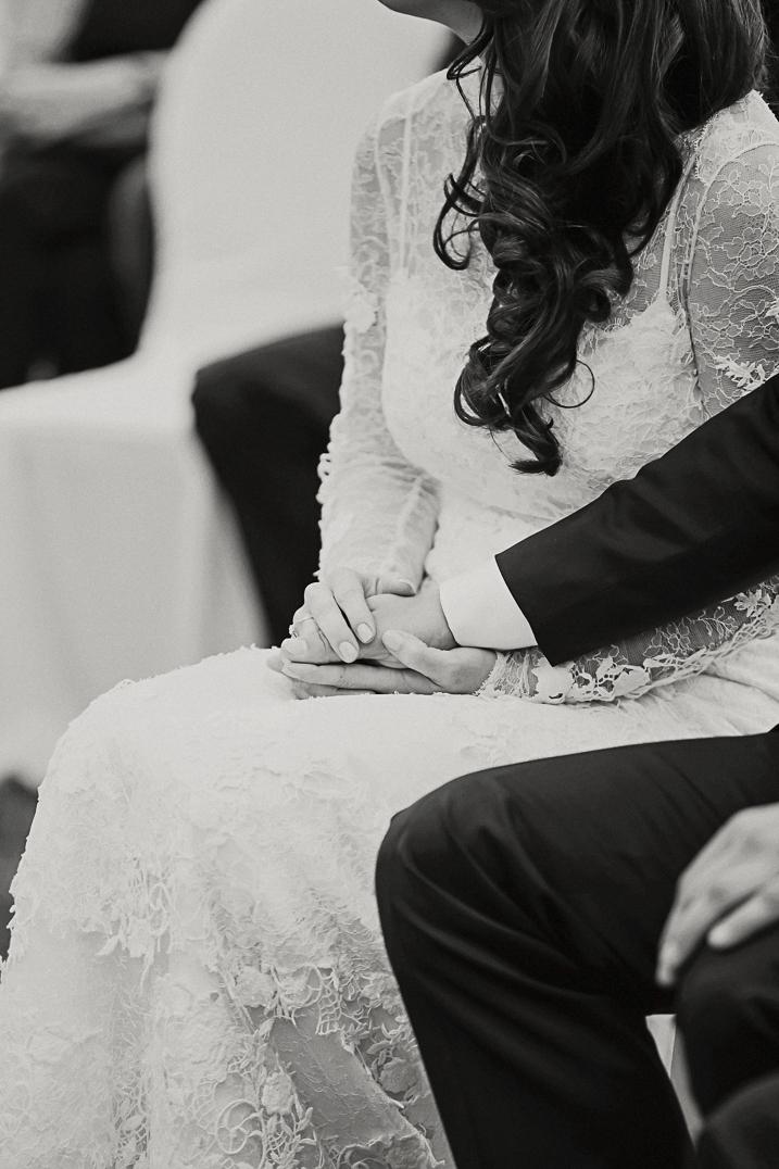 Hochzeitsfotografie-SarahMoritz029