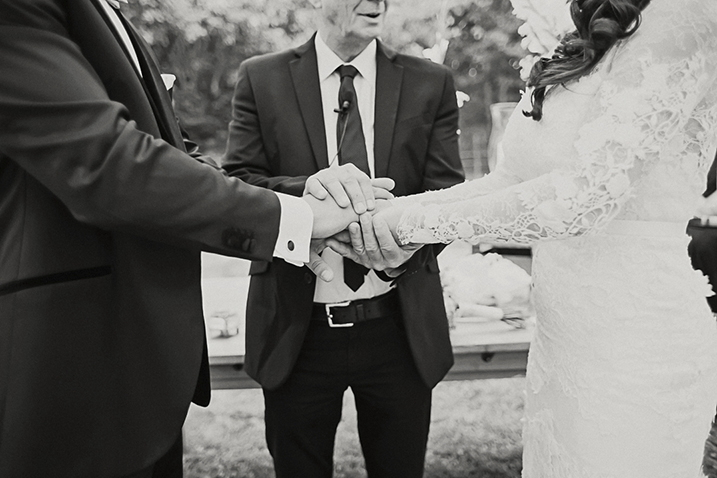 Hochzeitsfotografie-SarahMoritz035