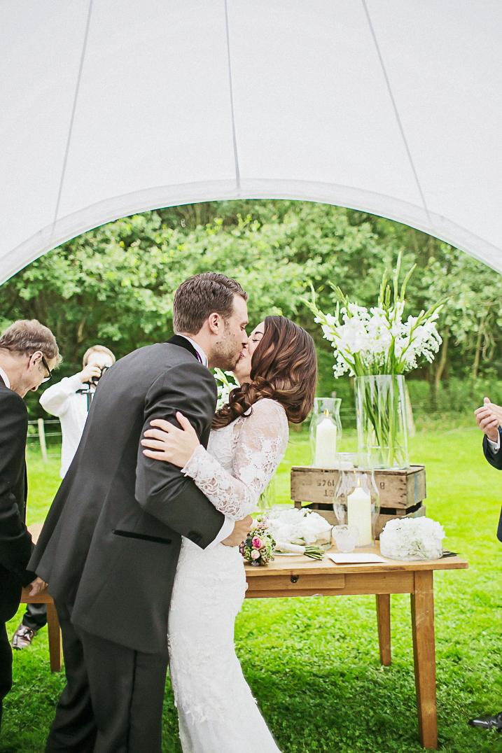 Hochzeitsfotografie-SarahMoritz037