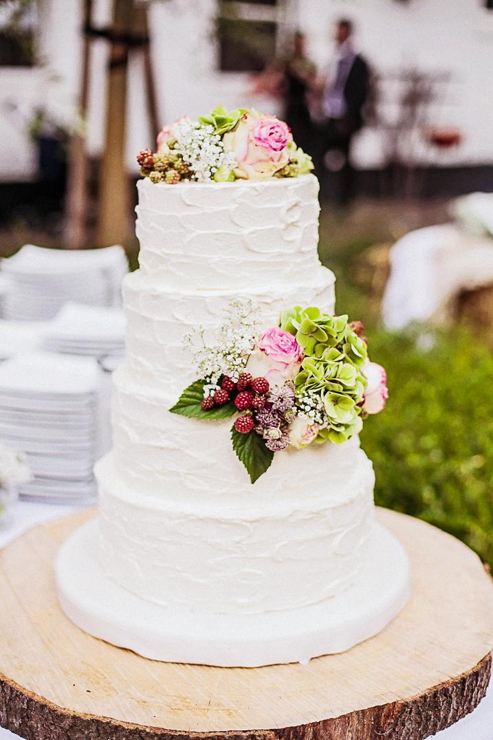 Hochzeitsfotografie-SarahMoritz045
