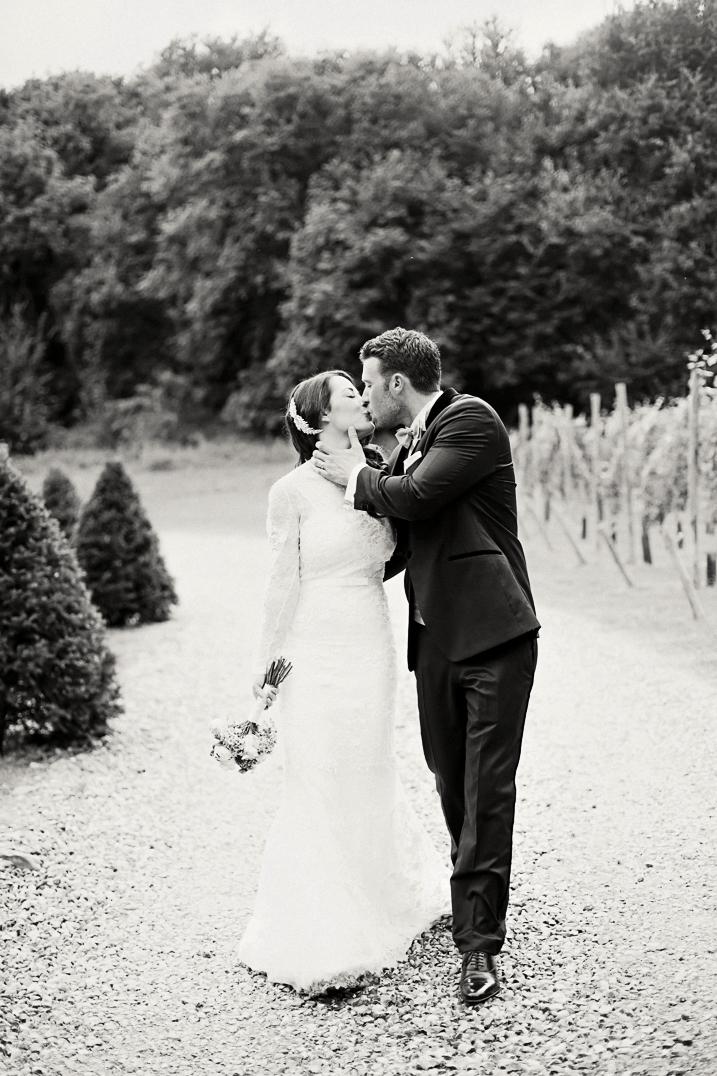 Hochzeitsfotografie-SarahMoritz053