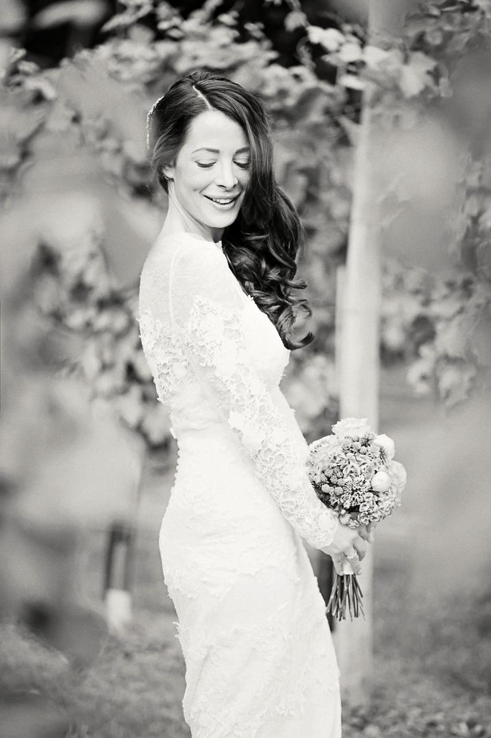 Hochzeitsfotografie-SarahMoritz059