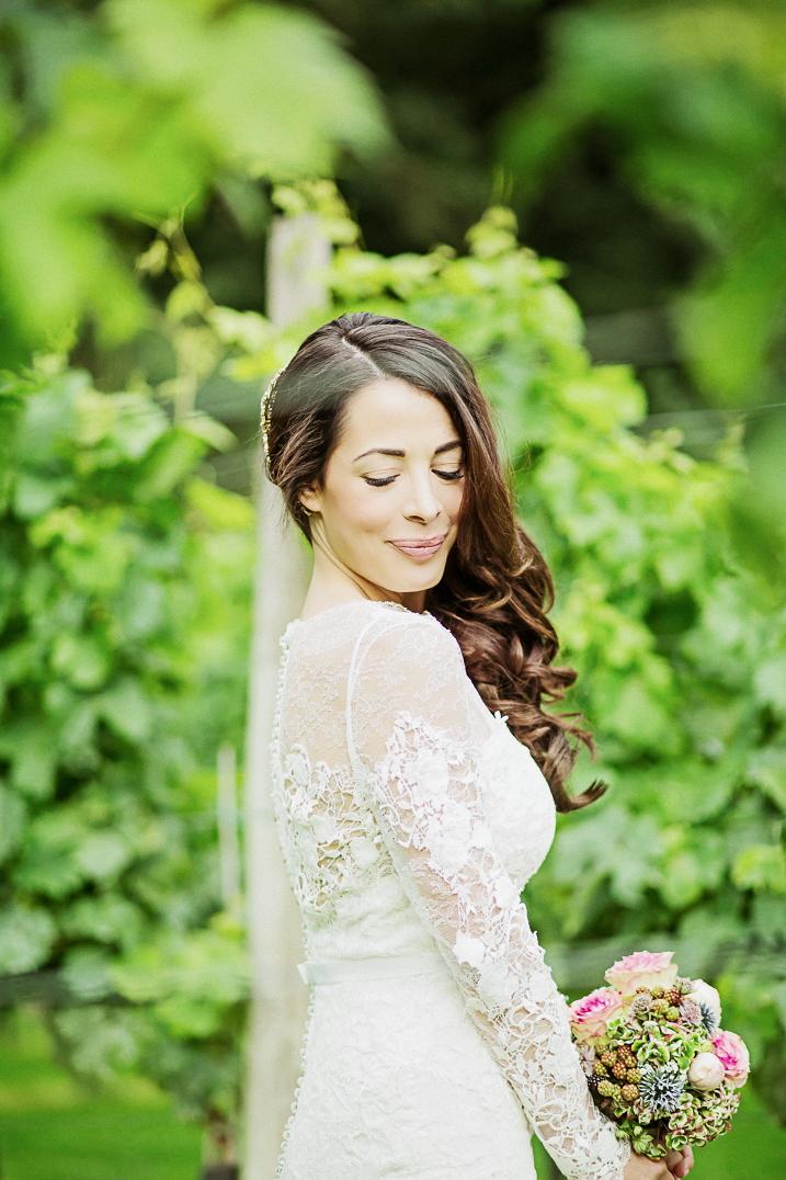 Hochzeitsfotografie-SarahMoritz060