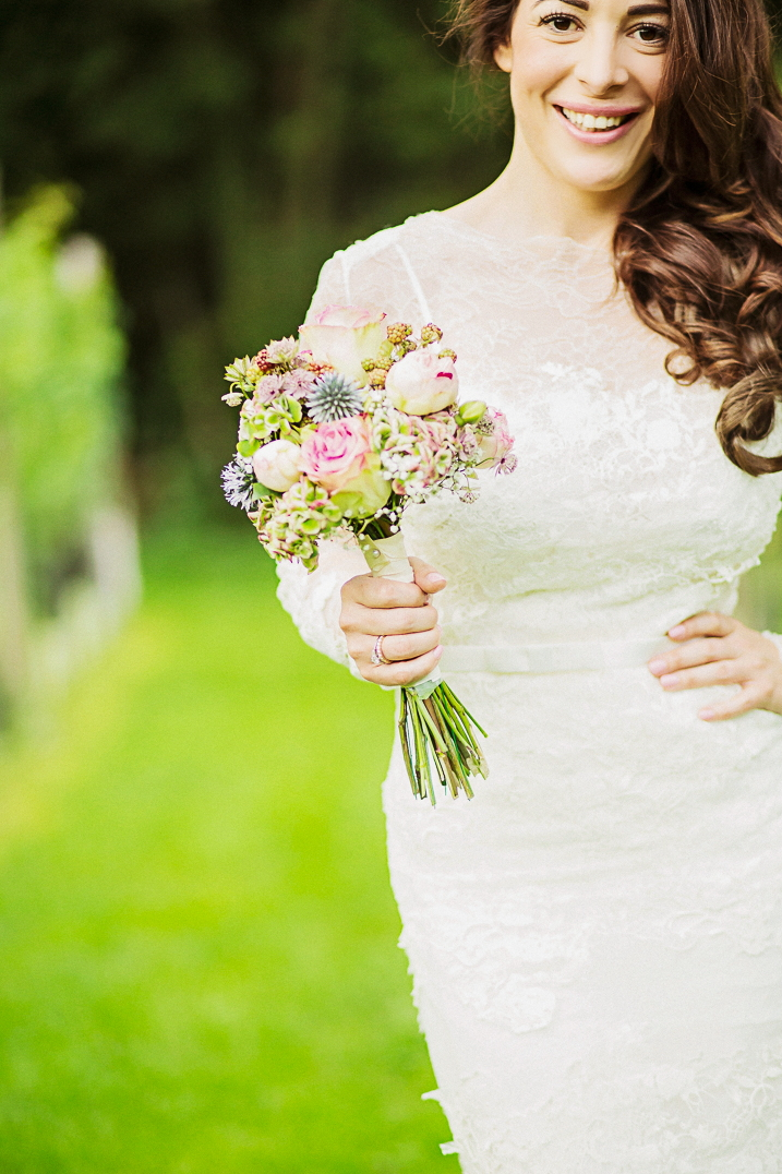 Hochzeitsfotografie-SarahMoritz061