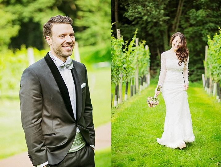 Hochzeitsfotografie-SarahMoritz063