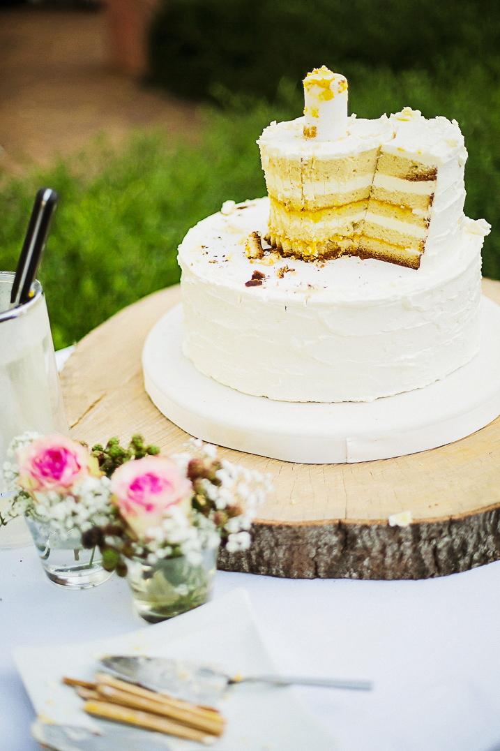 Hochzeitsfotografie-SarahMoritz070