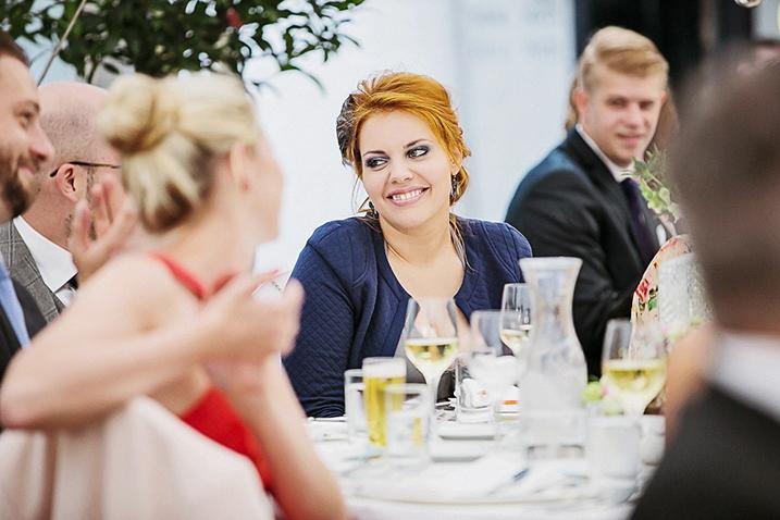 Hochzeitsfotografie-SarahMoritz076