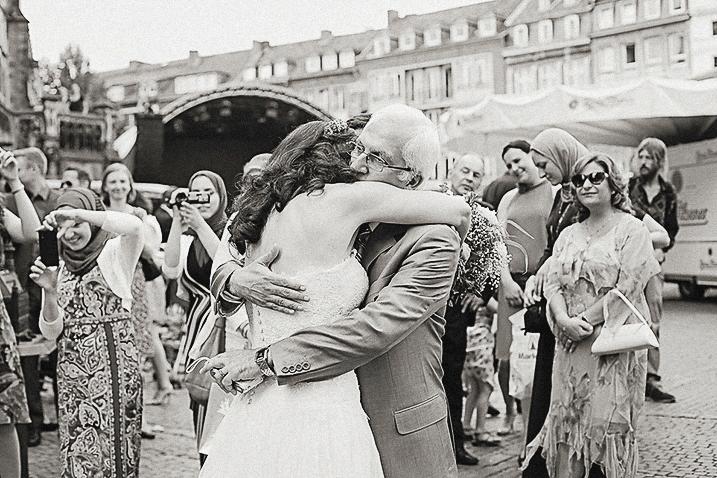 Hochzeit-Aachen-HoudaMartin010