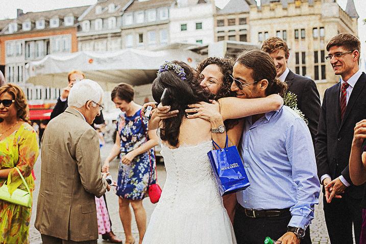 Hochzeit-Aachen-HoudaMartin011