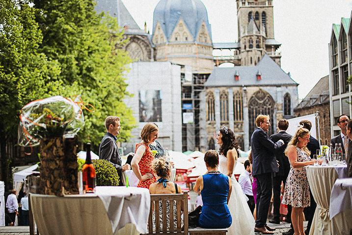 Hochzeit-Aachen-HoudaMartin043