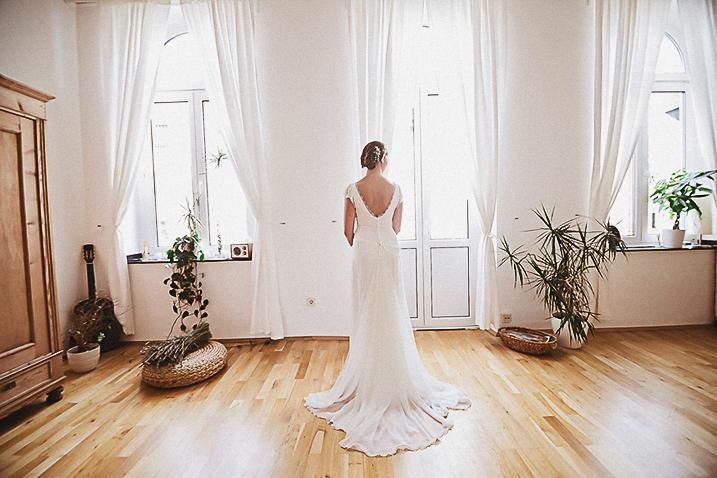 Hochzeit-Aachen-Rena-Sebastian15