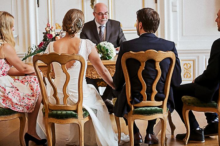 Hochzeit-Aachen-Rena-Sebastian20