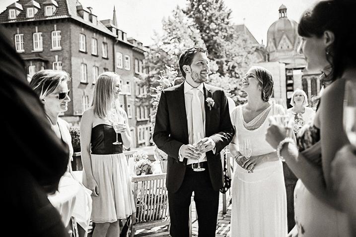 Hochzeit-Aachen-Rena-Sebastian28