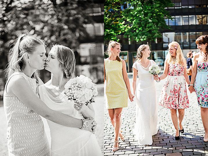Hochzeit-Aachen-Rena-Sebastian34