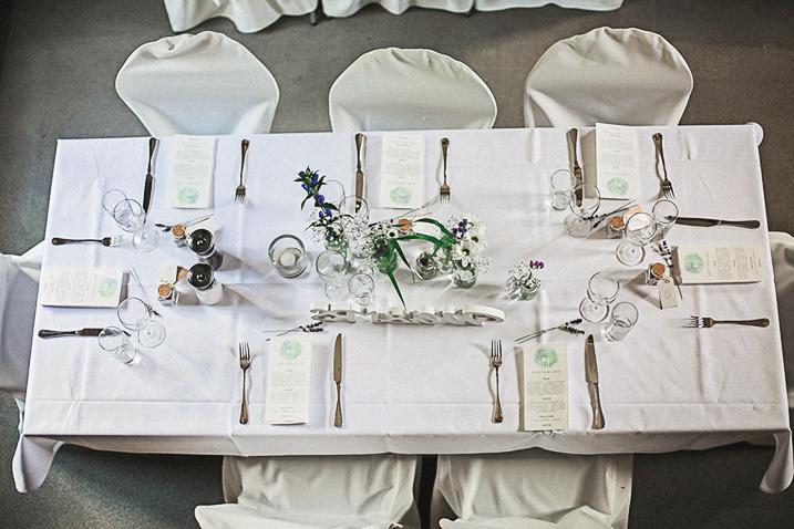Hochzeit-Aachen-Rena-Sebastian38