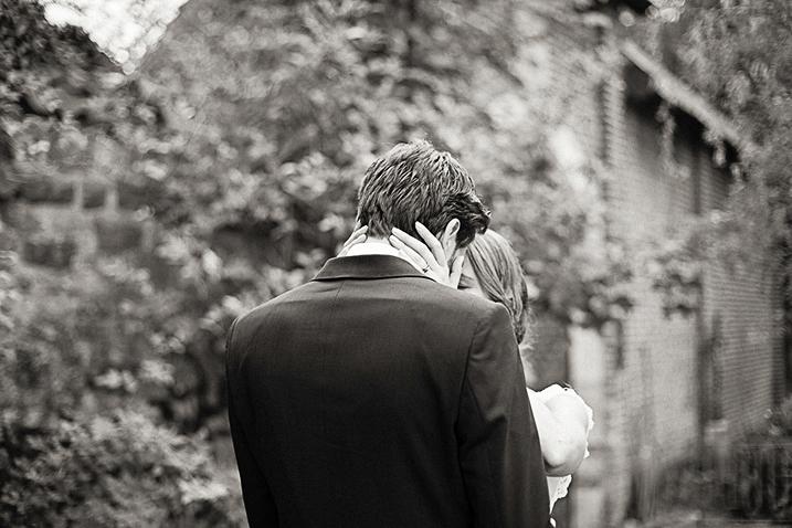 Hochzeit-Aachen-Rena-Sebastian46
