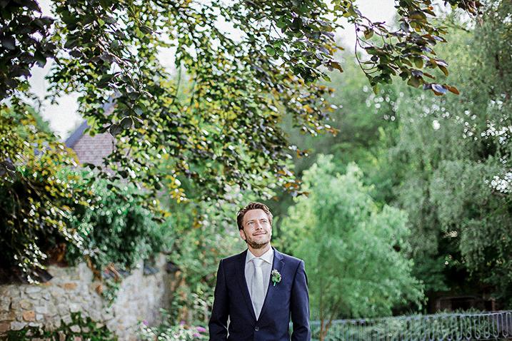 Hochzeit-Aachen-Rena-Sebastian55
